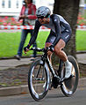 Emilia Fahlin - Women's Tour of Thuringia 2012 (aka).jpg