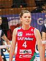 Emilia Kajzer 2011.jpg
