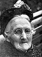 Emily Samson, Old age in the New World Wellcome L0002282.jpg