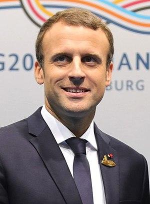 Emmanuel Macron July 2017.jpg