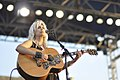 Emmylou Harris Newport Folk Festival 2011.jpg