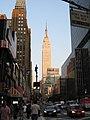 Empire State Building, NYC - panoramio.jpg