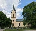 Enåkers kyrka 0743.jpg