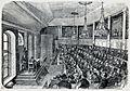 En Christianiensers Erindringer fra 1850- og 60-Aarene - no-nb digibok 2006082800057-19 1.jpg