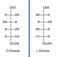 Enantiomers-Glucose.png