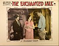 Enchanted Hill lobby card.jpg