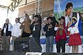 Encuentro Internacional de Seguridad Alimentaria con Soberanía en las Américas (7329106522).jpg