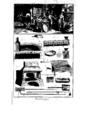Encyclopedie volume 2-106.png