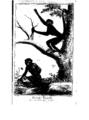 Encyclopedie volume 5-046.png