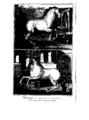 Encyclopedie volume 6-054.png