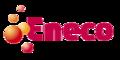 Eneco logo.png