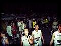 Energizer Night Race 2010 (4467895568).jpg