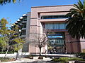Engineering-II Building, UCSD.JPG