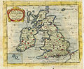 England, Scotland, and Ireland (Morden 1680).jpg