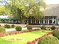 Englischer Garten - Teehaus - geo.hlipp.de - 29137.jpg