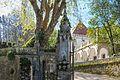 Entrance - Quinta de Regaleira (34172494053).jpg