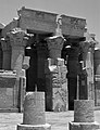 Entrance of Kom Ombo Temple (36060409620).jpg