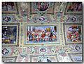 Entrata vittoriosa in Gerusalemme (d Bernardo Castello).jpg