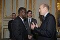 Entretien-du-ministre-m.alain-juppe-avec-le-ministre-de-l-interieur-du-niger-m.cisse-ousmane (1).jpg