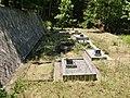Enzan Islamic Graveyard 02.JPG