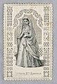 Ephemera, cut decorated card, ca. 1900 (CH 18643749).jpg