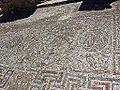 Ephesus - tile 8.jpeg