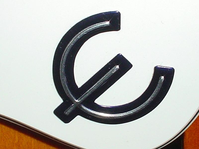 Juego de las marcas - Página 5 800px-Epiphone_Logo
