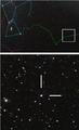 Epsilon Eridani location.png