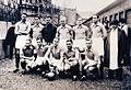 Equipe de France de Football 1937.jpg