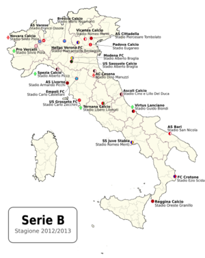 Equipos Serie B Italia 2012-2013.png