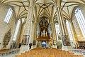 Erfurter Dom, Domplatz und Details vom Dom (92).jpg
