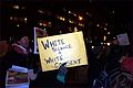 Eric Garner Protest 4th December 2014, Manhattan, NYC (15949658025).jpg