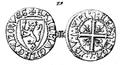 Erik II Norw 03.png