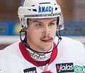 Erik Karlsson - Jokerit - 2012 2 (cropped1).jpg