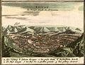 Erivan die Haupt-Stadt in Armenia.jpg