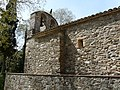 Ermita de Sant Medir - P1180355.jpg