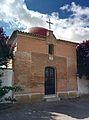Ermita del Santo Cristo, Nueva Villa de las Torres.jpg