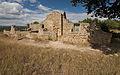 Ermitage Saint-Antoine, Castelnau-de-Guers 10.jpg