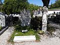 Ernst-Steinacker-Grab-Friedhof-Wemding.jpg
