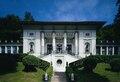 Ernst Fuchs Museum.tif