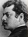 Ernst Josephson.jpg