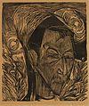 Ernst Ludwig Kirchner - Porträt David Müller (1919).jpg
