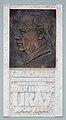 Ernst Ludwig Uray plaque, Schladming.jpg