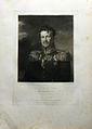 Ernst von Hessen-Philippsthal by Henry Dawe.jpg