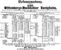 Eroeffnung Wittenberge-Buchholz.png