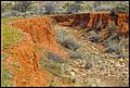 Erosion by road to Menindee NSW-1 (21189830200).jpg