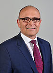 Erwin Sellering, SPD.jpg