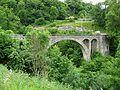 Esbareich pont sur l'Ourse (1).jpg