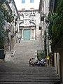 Escales de Sant Martí P1300092.JPG