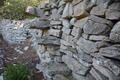 Escalier en pierres sèches.png